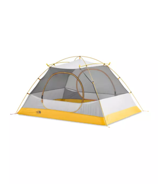 North Face Stormbreak 3 Tent