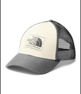 North Face Mudder Trucker Hat