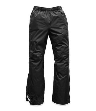 North Face Venture 2 Half Zip Pant