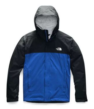 North Face Venture 2 Jacket
