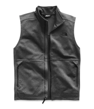 North Face Apex Canyonwall Vest