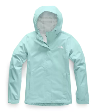North Face W's Venture 2 Jacket