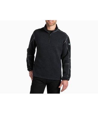 Kuhl Thor 1/4 Zip Fleece
