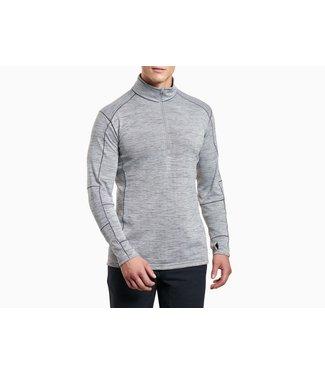 Kuhl Alloy 1/4 Zip Shirt