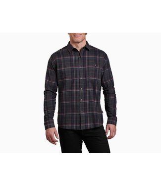 Kuhl Fugitive LS Shirt