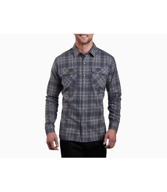 Kuhl Dillingr LS Shirt