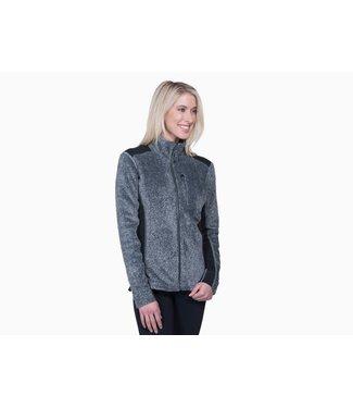 Kuhl W's Alpenlux Jacket