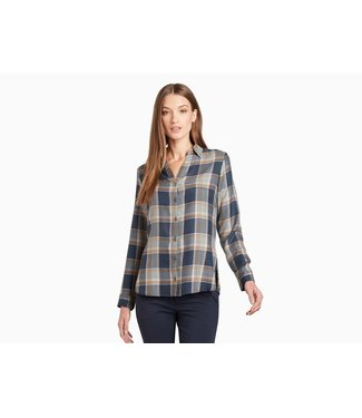 Kuhl W's Adelaide LS Buttonup