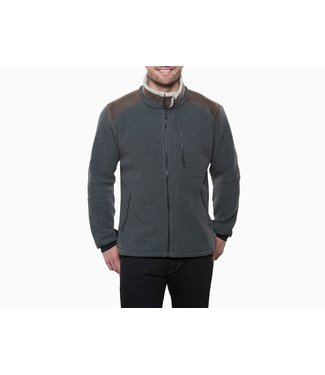 Kuhl Alpenwurx Jacket