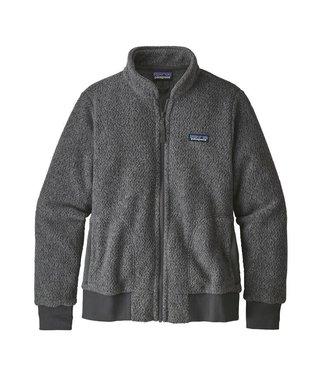 Patagonia W's Woolyester Fleece
