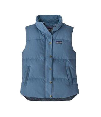 Patagonia W's Bivy Vest