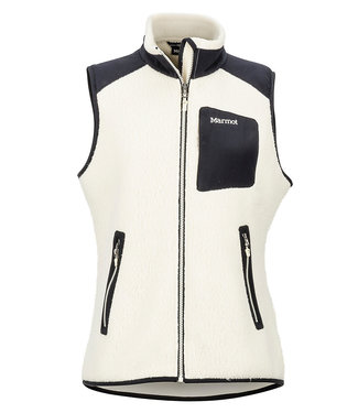 Marmot W's Wiley Vest