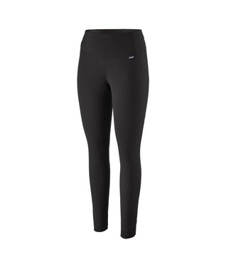 Patagonia W's Capilene Thermal Weight Bottom