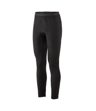Patagonia Capilene Thermal Weight Bottom