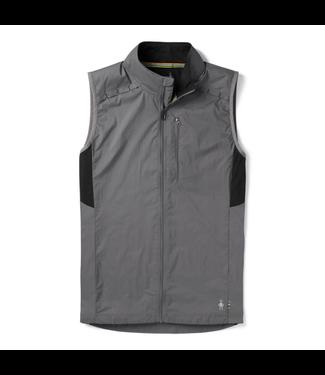 Smartwool Merino Sport Ultra Light Vest