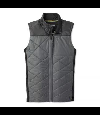 Smartwool Smartloft 120 Vest