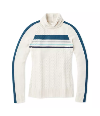 Smartwool W's Dacono Ski Sweater
