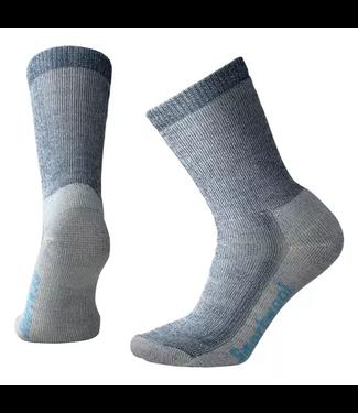 Smartwool W's Hike Medium Crew Sock