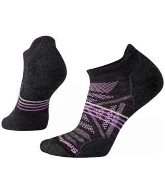 Smartwool W's PhD Outdoor Light Micro Sock