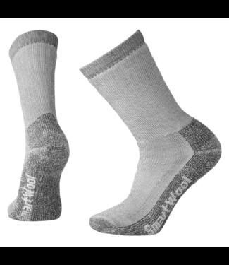 Smartwool Trekking Heavy Crew Sock