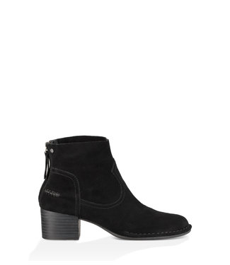 UGG W's Bandara Ankle Boot