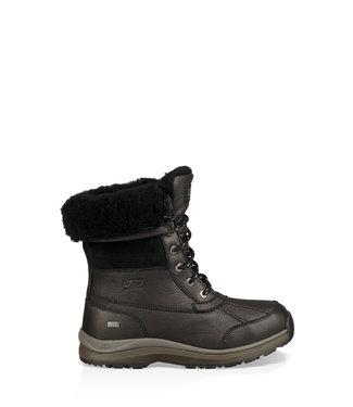 UGG W's Adirondack Boot III