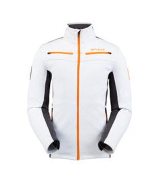 Spyder W's Encore Fleece Jacket