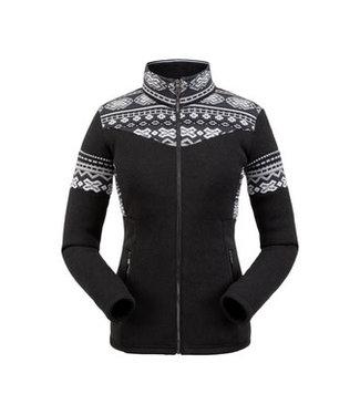 Spyder W's Bella Fleece Jacket