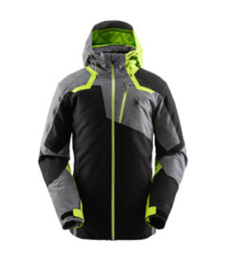 Spyder Leader GTX Jacket
