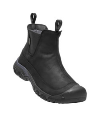 Keen Anchorage Boot III WP