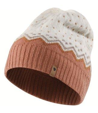 Fjall Raven Övik Knit Hat