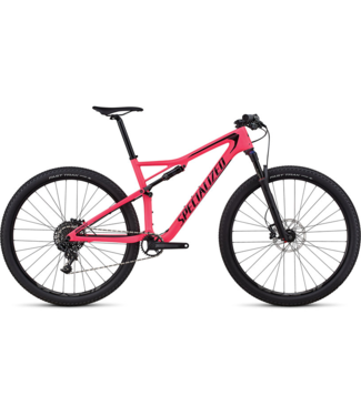 Specialized Epic Comp Carbon 29