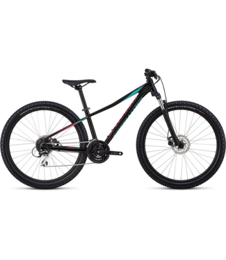 Specialized W's Pitch Sport 27.5