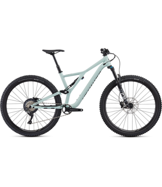 Specialized Stumpjumper FSR ST Comp 29