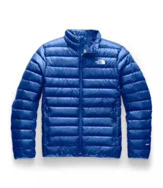 North Face Sierra Peak Down Jacket