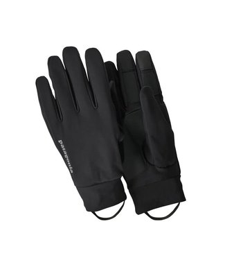 Patagonia Windshield Gloves