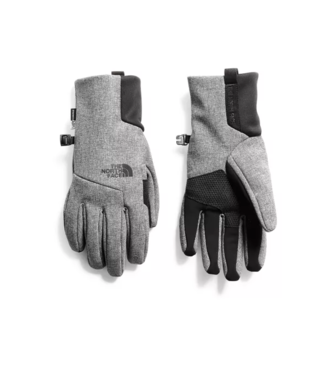 North Face W's Apex Etip Glove