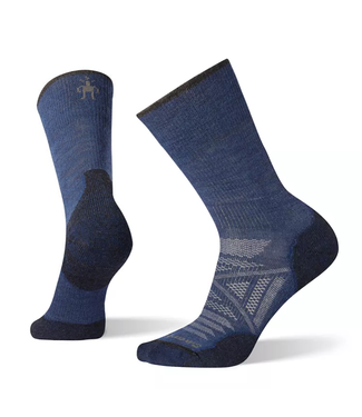 Smartwool PhD Outdoor Light Merino Crew Sock