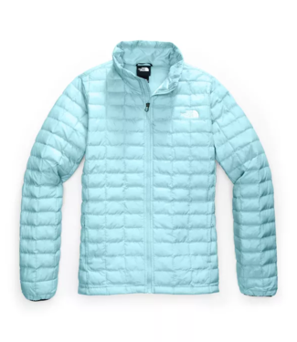 North Face W's Thermoball Eco Jacket