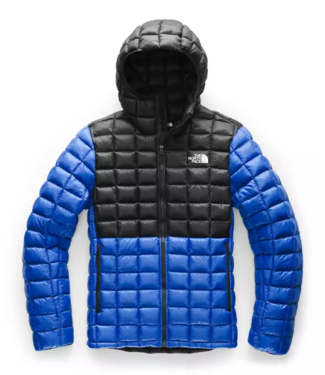 North Face Thermoball Super Hoodie