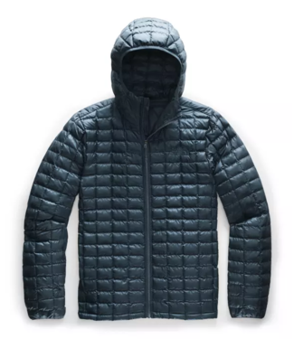 North Face Thermoball Eco Hoodie