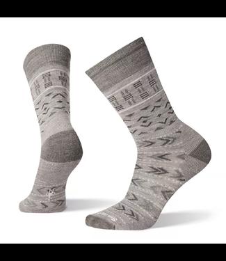 Smartwool Juncture Crew Sock