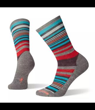 Smartwool W's Jovian Stripe Sock