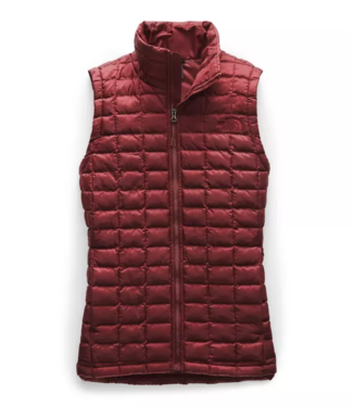 North Face W's Thermoball Eco Vest