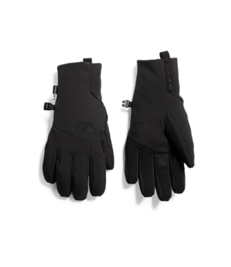 North Face Apex Etip Glove