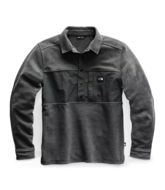 North Face Davenport Pullover Shirt