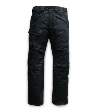 North Face Freedom Insulated Pant
