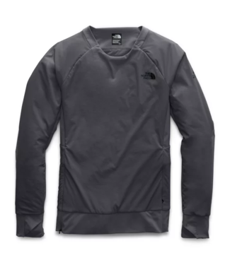 North Face W's Ventrix Mid Layer