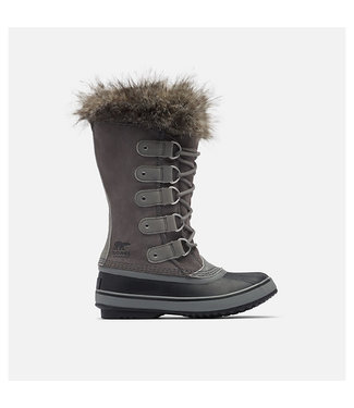 Sorel W's Joan of Arctic Boot