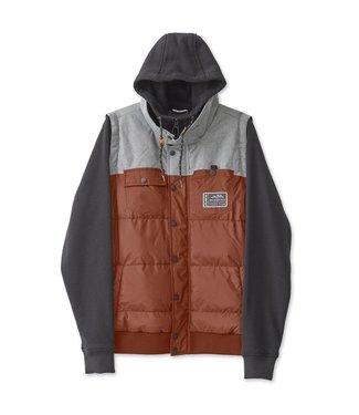 KAVU Inland Jacket